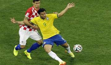 fifa world cup croatia outraged over penalty in...