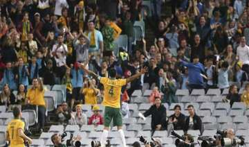fifa world cup australia looks to cahill for...