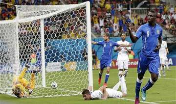fifa world cup mario balotelli dedicates win to...