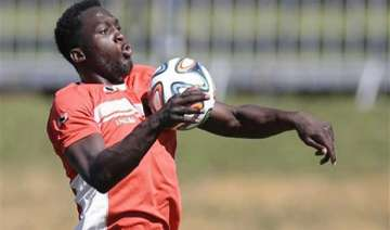 fifa world cup lukaku ready for pressure before...