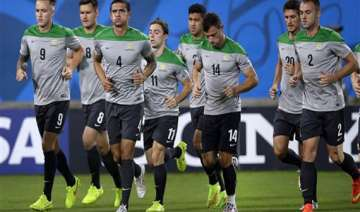 fifa world cup match preview australia has no...