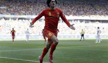 fifa world cup belgium opens with 2 1 comeback...