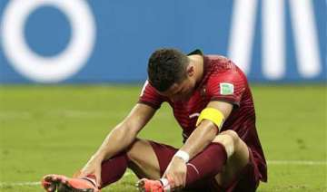 fifa world cup portuguese seek culprits for world...