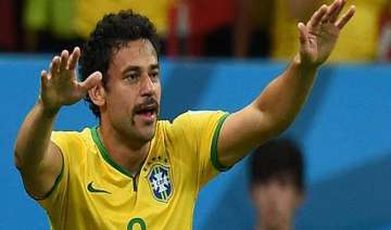 fifa world cup how mustache changed the fortune...