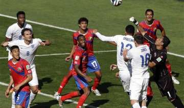 fifa world cup costa rica tops group after 0 0...