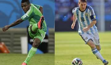 fifa world cup nigeria out to stop things getting...