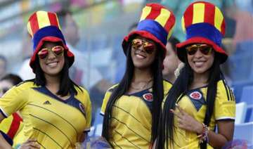 fifa world cup alcohol ban curfew in colombia -...