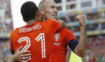 fifa world cup no fear for mexico against...
