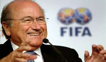 fifa commence its debate on winter 2022 world cup...
