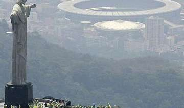 fifa sued in brazil for reimbursement of funds -...