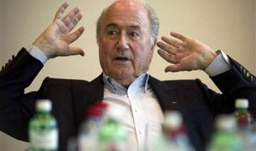 fifa calls sepp blatter to face ethics hearing -...