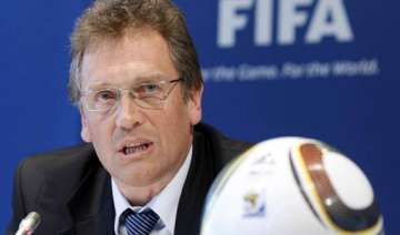 fifa secy general claims qatar bought 2022 world...