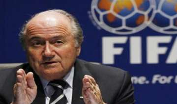 fifa sets july date to appoint prosecutor judge -...