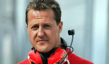 f1 s schumacher linked with cologne football club...