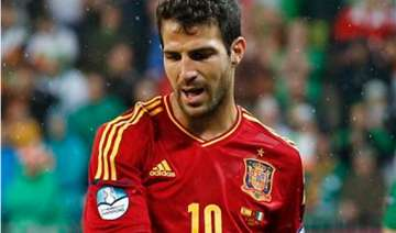 fabregas is spain s clairvoyant at euro 2012 -...