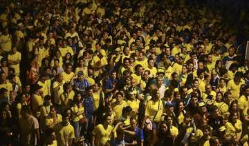 fans resume scramble for fifa world cup tickets....