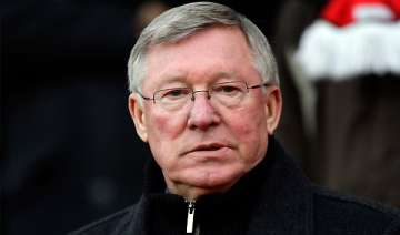 ferguson won t be swayed by demands to spend -...