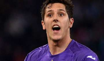 fiorentina set to sell jovetic to man city -...