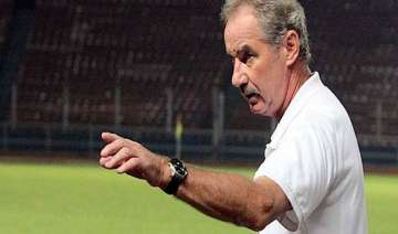 fired coach threatens action against. indonesian...