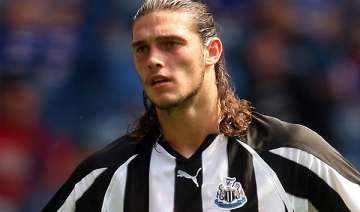 focus on carroll as liverpool hosts newcastle -...