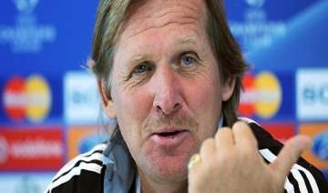 former german footballer schuster defends doping...