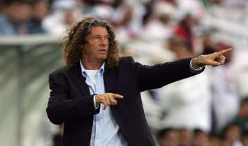 former lille and senegal coach bruno metsu dies -...