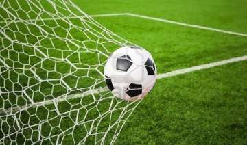 four more players sign up for img reliance league...
