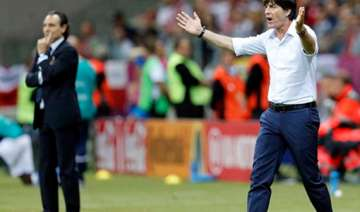 german coach feeling heat after euro 2012 exit -...