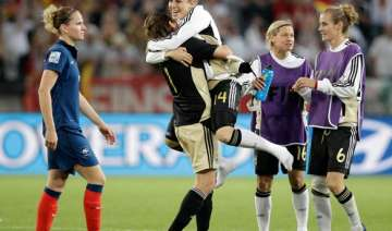 germany beats france 4 2 in women s world cup -...