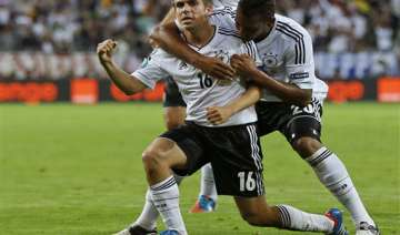 germany beats greece 4 2 to reach semifinals -...