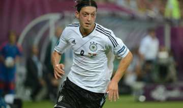 germany coach loew expects oezil to explode -...