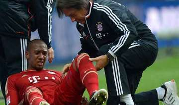 germany s boateng schmelzer ruled out of friendly...