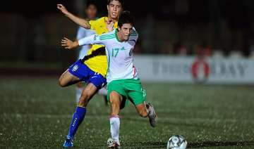 government clears way for 2017 fifa u 17 world...