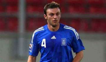 greece s papadopoulos to miss rest of euro 2012 -...