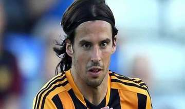 hull striker george boyd suspended 3 matches -...