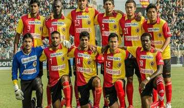 i league east bengal edge past mohammedan...