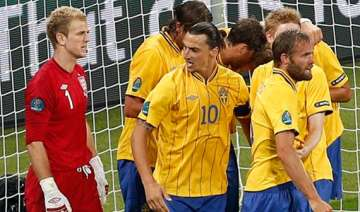ibra promises to continue international career -...