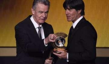 world coach of year a great honour joachim low -...
