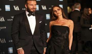 five things to know about david beckham as he...