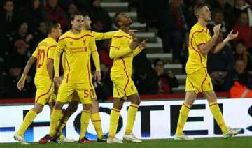 liverpool sets up league cup semi with chelsea -...