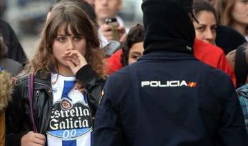 spain approves measures to eradicate football...