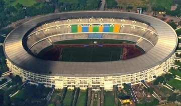 sao paulo signs olympic football contract - India...