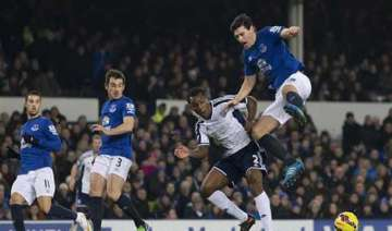 everton held to 0 0 draw by west brom in premier...