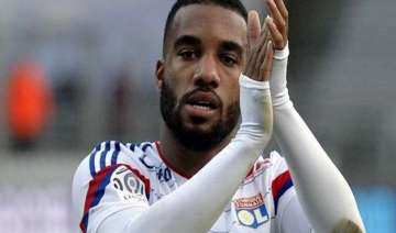 injury sidelines french football league s top...