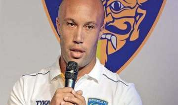 silvestre yet to receive offer for playing in isl...