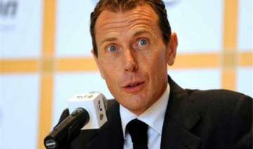 real madrid says it complies fully with fifa...