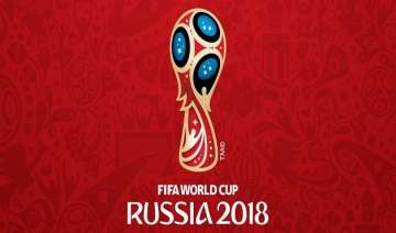 3 fifa sponsors won t renew for 2018 world cup in...
