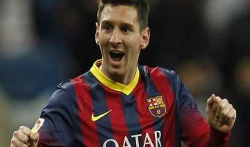barcelona president says messi committed to...