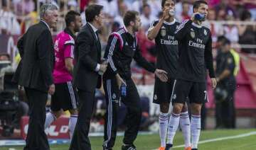 real madrid most valuable for 3rd year in row -...