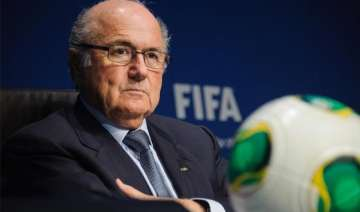 sepp blatter era ends as scandal hit fifa set to...
